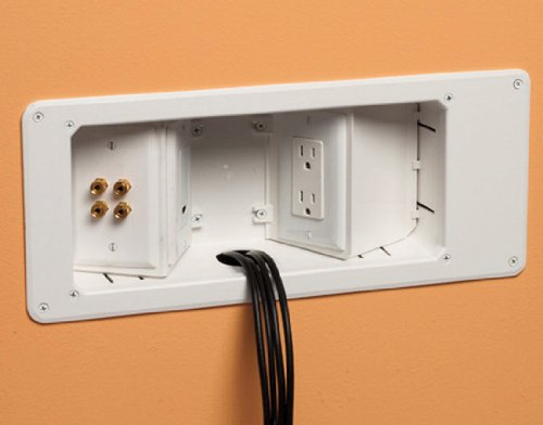 Wiring A Receptacle Electrical Online
