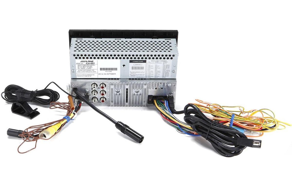 4 channel alpine amplifier wiring diagram 02 avalanche radio wiring diagram wiring diagram odicis. Black Bedroom Furniture Sets. Home Design Ideas
