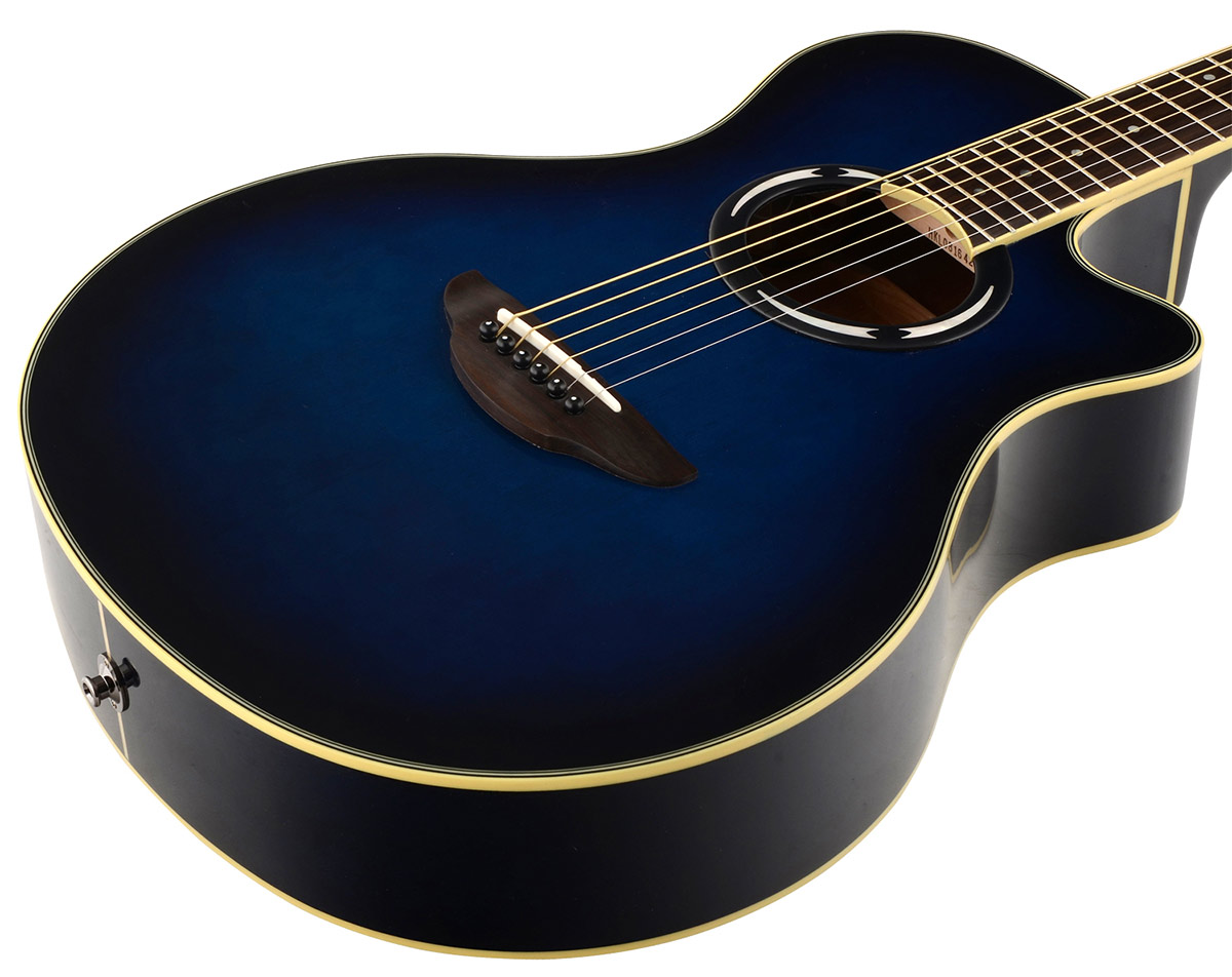 yamaha apx500iii. buy yamaha apx500iii obb electric acoustic guitar (oriental blue burst finish) online for $420.00cad at avgearshop.com apx500iii i