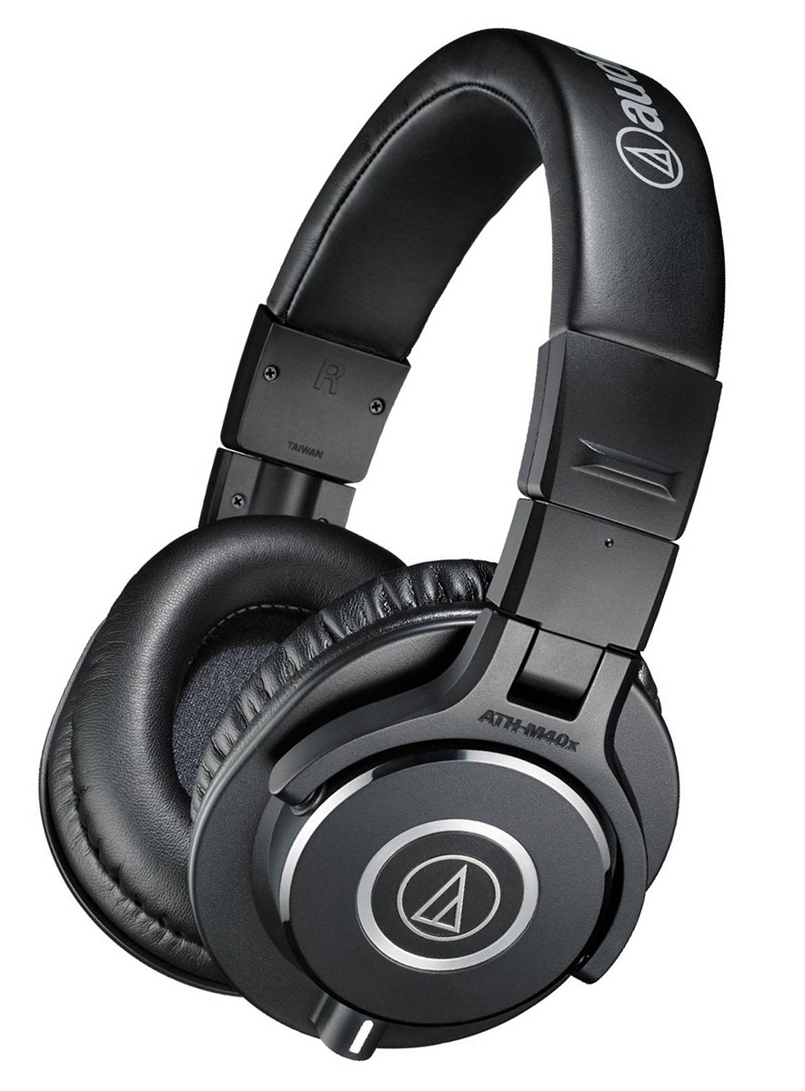 Headphones bluetooth am fm - yamaha headphones in ear