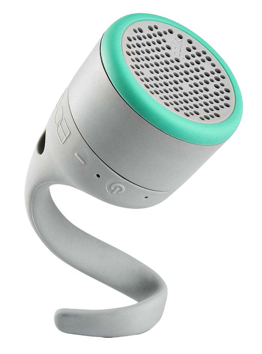 boom polk speakers how to work