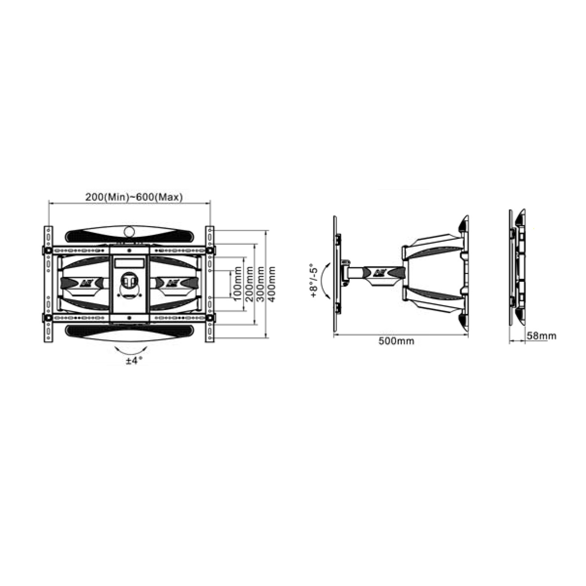 F150 Tow Mirrors Diagram also Ford Fusion Backup Camera Wiring Diagram also Mack Ch613 Wiring Diagram further 99 Subaru Forester Interior Diagram in addition 2004 Ford F650 Headlight Diagrams. on discussion c3724 ds555392