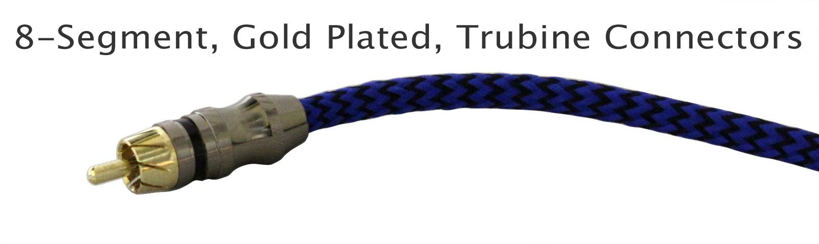 Lg headphones bluetooth blue - yamaha headphones bluetooth