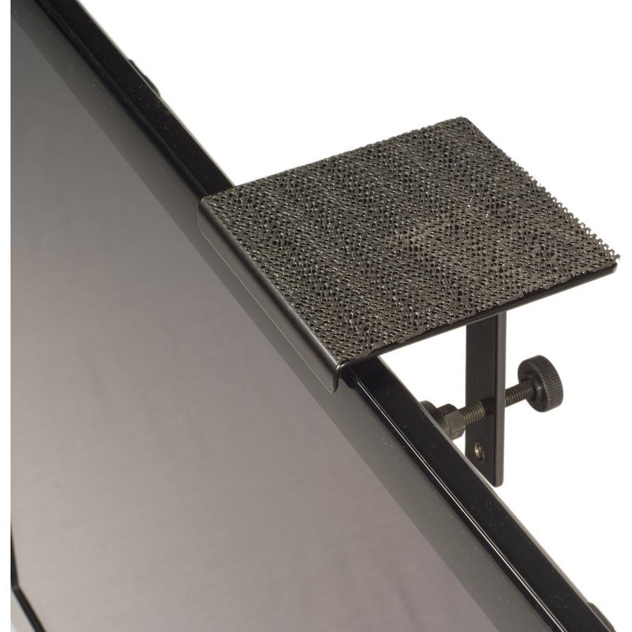 Buy Center Stage Bracket Csb 1005 Adj Speaker Mount For