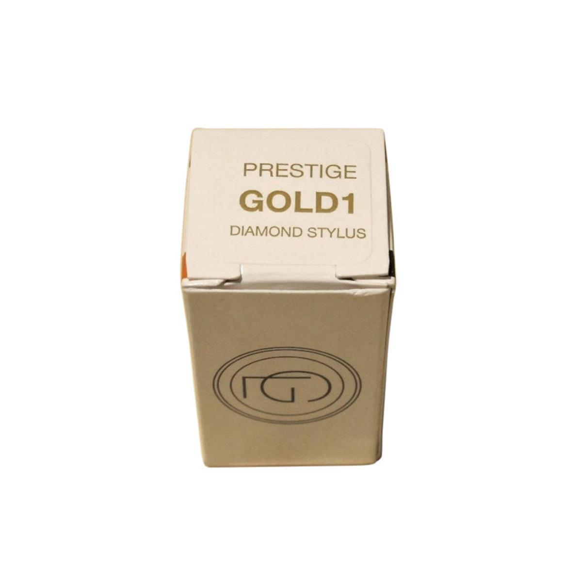 Grado Prestige Gold Standard Mount Turntable Cartridge Gold1 Wiring Diagram