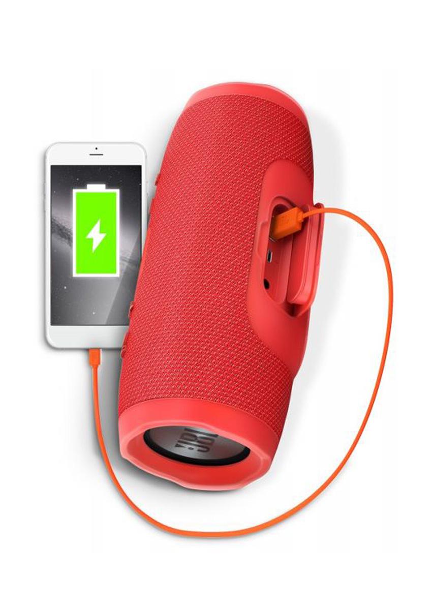 Bluetooth headphones kids safe volume - jbl bluetooth headphones wireless kids