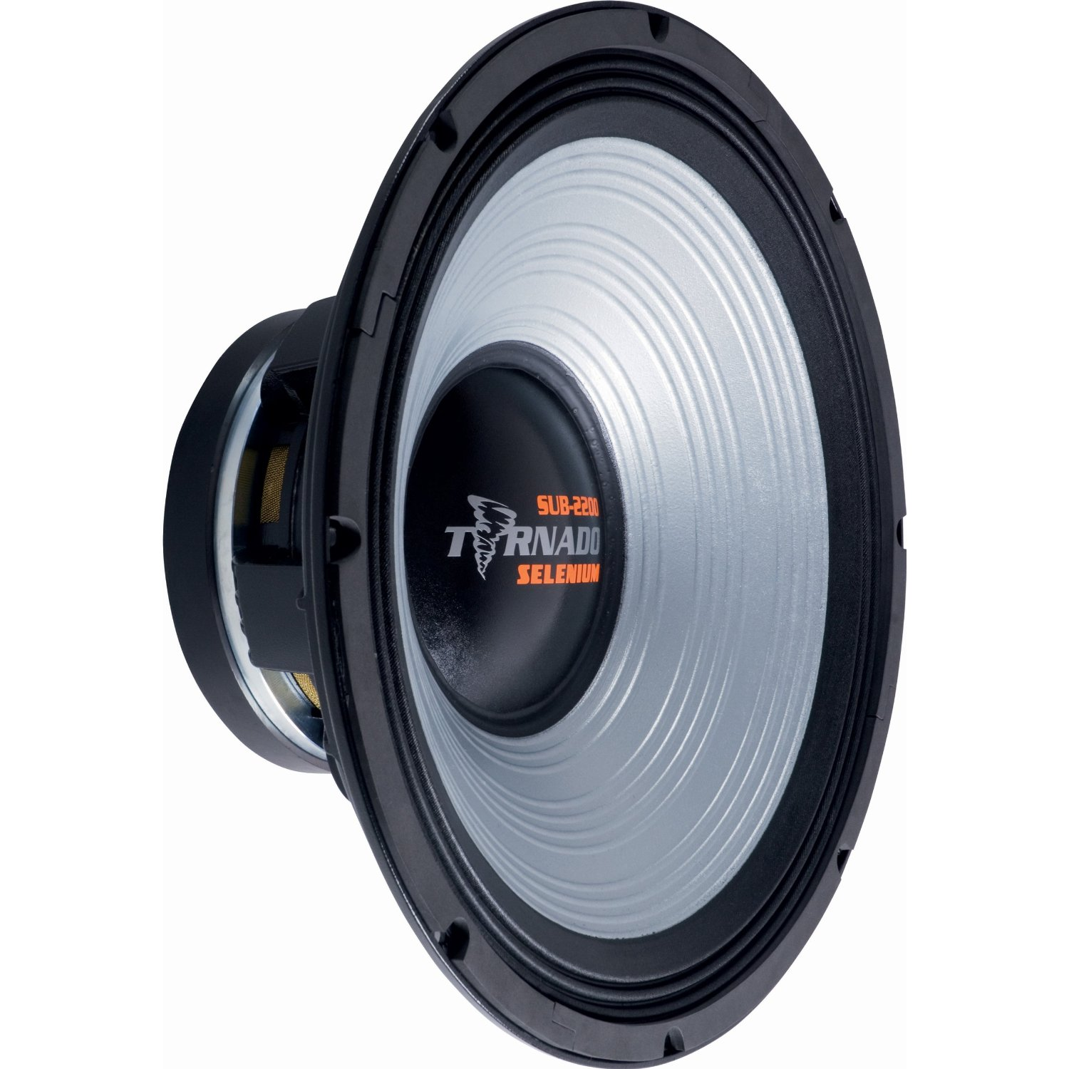 Buy Jbl Selenium 18sw3a 18 Inch Subwoofer 4 Inch Voice