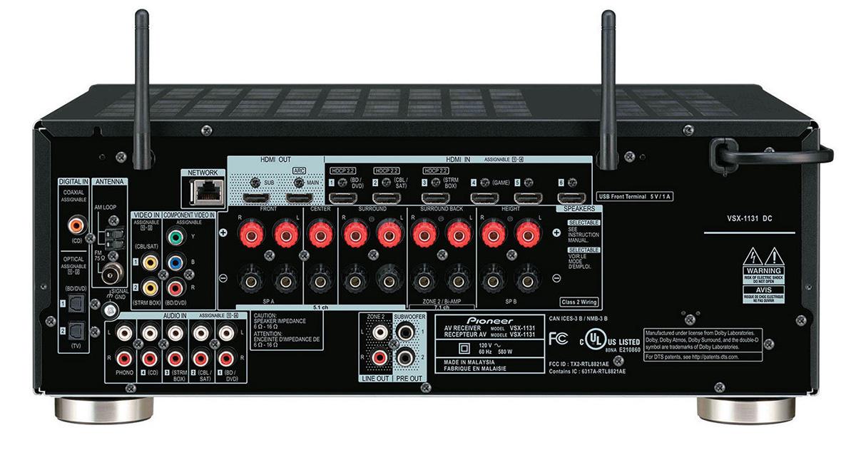 akg microphone wiring diagram radio microphones wiring