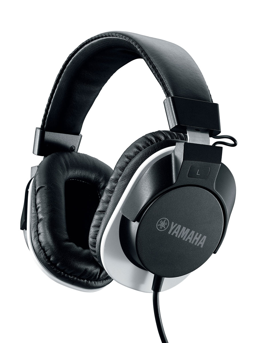 Headphone bluetooth noise cancelling - monitor headphones noise cancelling