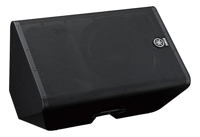 Buy yamaha dxr10 pro dj powered loudspeaker 1 100 watts for Yamaha dxr10 speakers